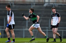 Dalton goal crucial as Nemo reach Munster semi-final and St Joseph's win after extra-time
