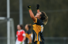 1-8 from Cork star O'Sullivan steers All-Ireland champions Mourneabbey back to decider