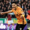 Neves and Jimenez inspire derby win for Wolves against Aston Villa
