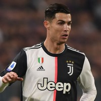 Ronaldo substituted again as his replacement Dybala bails out Juventus against Milan