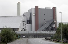 Ministers to hold talks with Midlands ESB workers over peat plant closures