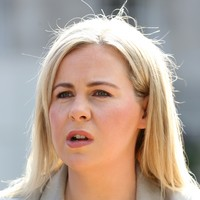Fianna Fáil senator apologises for derogatory tweets that she says were 'taken out of context'