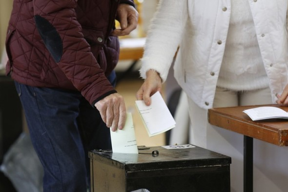 Who's running? How do I get on the register? Everything you need to know about this month's Dáil by-elections