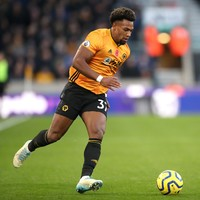 Wolves winger pulls out of Spain squad a day after surprise call-up