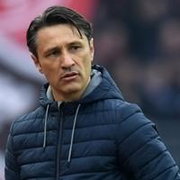 'Bayern players wanted Kovac sacked' - Hoeness
