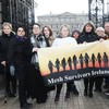 Funding for specialist centres confirmed after 'positive' meeting with vaginal mesh campaigners
