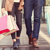 Insider guide: 8 Black Friday shopping tips to help you get more for your money