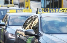 Taxi driver used remote control to add €9 onto fares without passenger knowing