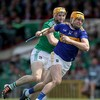 Here are the draws for the Munster Hurling League and McGrath Cup