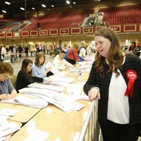 Boil water notices and ex-TDs on the comeback trail: Here's the by-election lowdown on Dublin Mid-West