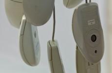 Gardaí warn of 'Police Trojan' computer locking virus