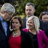 Michelle O'Neill faces challenge to her role as MLA bids for Sinn Féin deputy leadership