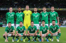 Do you agree with our predicted Ireland XI to face New Zealand?
