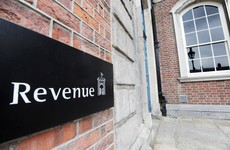 Revenue extends pay and file deadline after issues with online system