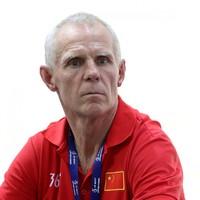 Former Team Sky head coach branded 'a doper' and 'serial liar' at tribunal