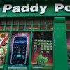 Man smashed 12 televisions in Cork bookies 'for ruining his life'