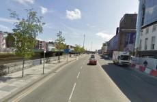 Ombudsman investigating after woman hit by Garda van