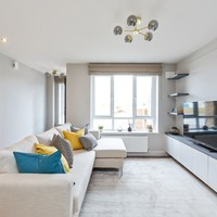 Buyer on a budget? These stylish two-beds start at €270k - and qualify for Help To Buy