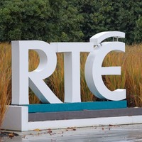 RTÉ shelved plan to move Lyric FM to UL after discovering it would 'cost more' than staying in Limerick studios