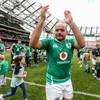 Best to captain Barbarians in final game at Twickenham before retiring from rugby