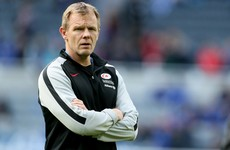 Mark McCall: Saracens salary cap breach not as clear-cut as it seems