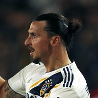 'I came, I saw, I conquered, now go back to baseball' – Ibrahimovic confirms LA Galaxy exit