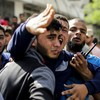 Ceasefire called in Gaza after fresh violence sees 8 members of same family killed in air strike