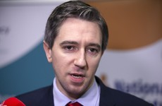 Simon Harris considering banning ads for vaping products near schools and playgrounds