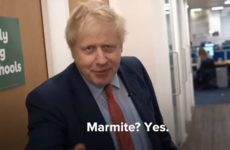 Boris Johnson is in full campaign mode - but how much Boris is too much?