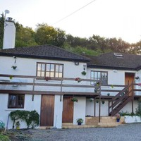 Five-bedroom Wicklow hideaway with views of the Sugar Loaf for €710k