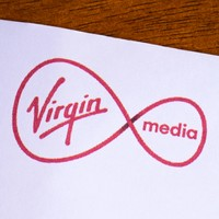 Unite members in Virgin Media unanimously decide to ballot for industrial action