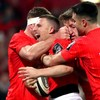 Irish provinces aiming for high places as European season kicks-off