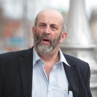 'Irresponsible nonsense': Tánaiste dismisses Danny Healy-Rae's call for drink-driving 'permit'