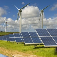 The security and sustainability of Ireland's energy is set to be reviewed