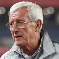 World-Cup winning boss Lippi resigns from China job once again after loss to Syria