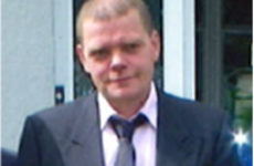 Man and woman arrested in connection with murder of Leitrim man missing since 2011