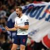 Kane-inspired England smash seven past Montenegro to reach Euro 2020 in style