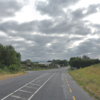 Appeal for witnesses as pedestrian (41) dies after being struck by car in Co Clare