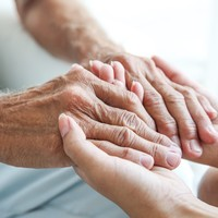 Poll: Would you support the legalisation of euthanasia in Ireland?