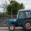 Six rural towns were given €100k to try rejuvenate their town centres. Here's how they're getting on