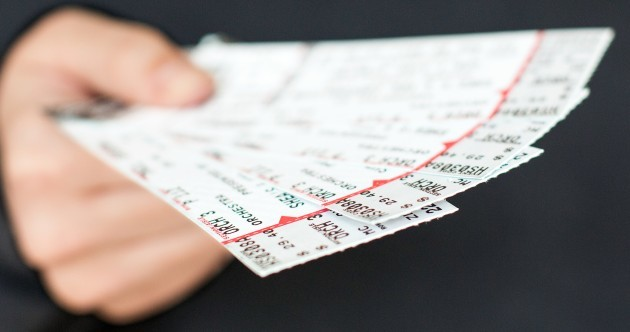 How Tixserve is simplifying the last mile of digital ticket delivery