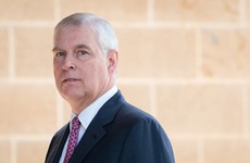 Prince Andrew to discuss links with Jeffrey Epstein in new TV interview