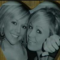 'No justice will bring her back' - Nicola Furlong's mother speaks of devastation