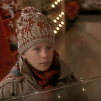 Quiz: How well do you know the Home Alone movies?
