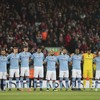 Man City lose appeal over Financial Fair Play investigation
