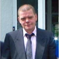 Man and woman arrested in relation to murder of missing Leitrim man released without charge