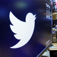 Twitter specifies how it will ban political ads but it will allow campaigns on 'social causes'