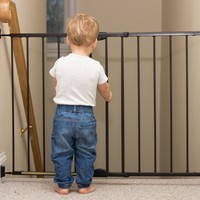 Argos issues recall notice on its Cuggl brand of baby safety gates
