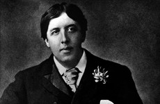 Oscar Wilde's ring found almost 20 years after cleaner stole it from Oxford and sold it for fraction of value