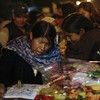 Five dead in Bolivia after security forces open fire on supporters of former president